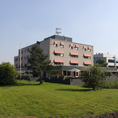 Ibis Hotel in Leiderdorp
